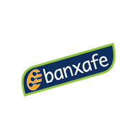 Banxafe preview