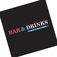 Bar & Drinks preview
