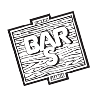 Bar S preview