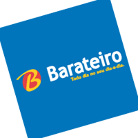 Barateiro 151 preview
