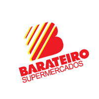 Barateiro preview