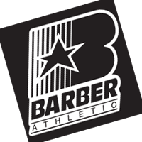 Barber Athletic preview