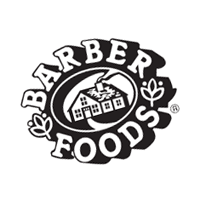 Barber Foods preview