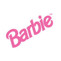 Barbie 155 vector