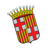 Barcelona 158 preview