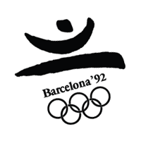 Barcelona 1992 159 preview