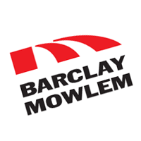 Barclay Mowlem preview