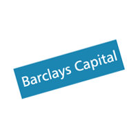 Barclays Capital vector