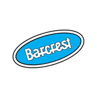 Barcrest preview