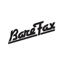 BareFax preview