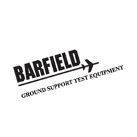 Barfield 165 preview