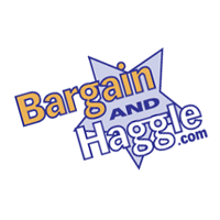 Bargain and Haggle preview