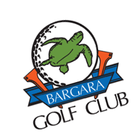 Bargara Golf Glub preview