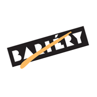 Bariery preview
