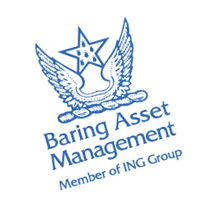 Baring Asset Management preview