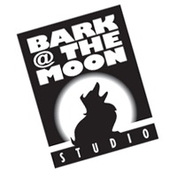 Bark At The Moon preview