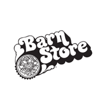 Barn Store preview