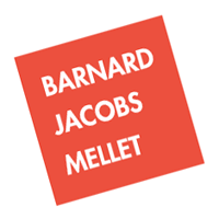 Barnard Jacobs Mellet preview