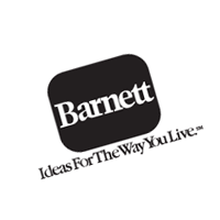 Barnett download