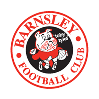 Barnsley FC preview