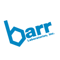 Barr Laboratories preview