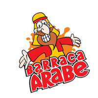 Barraca Arabe preview