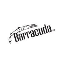 Barracuda 177 preview