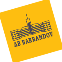 Barrandov preview