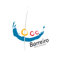 Barreiro 179 preview