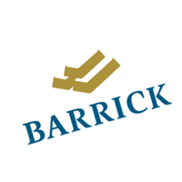 Barrick Gold preview