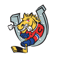 Barrie Colts preview