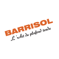 Barrisol preview