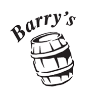 Barry's Pub preview