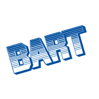 Bart preview