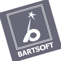 BartSoft preview