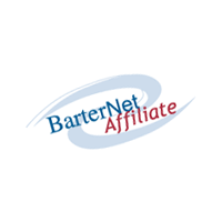 BarterNet Affiliate preview