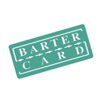 Barter Card preview