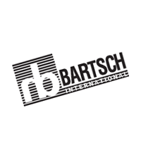 Bartsch Gmbh International preview
