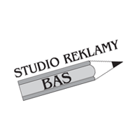 Bas Studio Reklamy 185 preview