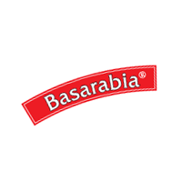 Basarabia preview