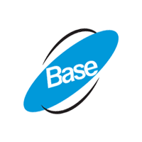 Base 187 download