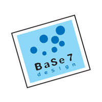 Base 7 Design preview