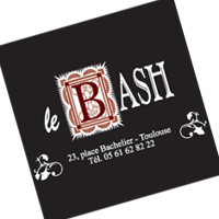 Bash preview