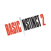 Basic Instinct 2 preview