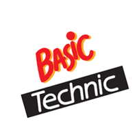 Basic Technic preview