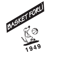 Basket Forli Marchio preview