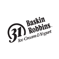Baskin Robbins 196 download