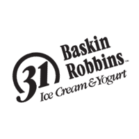 Baskin Robbins 3 download