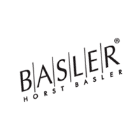 Basler 199 download