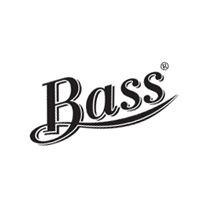 Bass 201 download